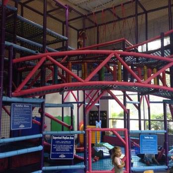 Adventureplex 103 Photos Amp 145 Reviews Summer Camps