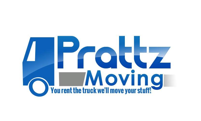 Prattz Moving: Morgantown, WV