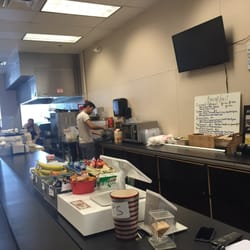 Open Kitchen Café - Order Food Online - 46 Photos & 119 Reviews ...