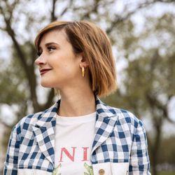 Michele Wilderman Freelance Hair and Makeup Artist - 29