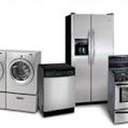 Appliance Techs 13 Reviews Appliances Amp Repair 3424