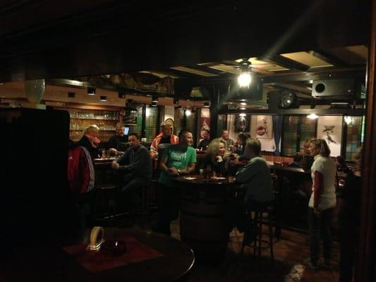 Marktschänke - Gastro Pubs - Rosental 3, Bornheim, Nordrhein ...