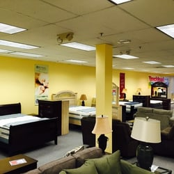 Photo Of Pricebuster Furniture And Mattress Warehouse   Paramus, NJ, United  States