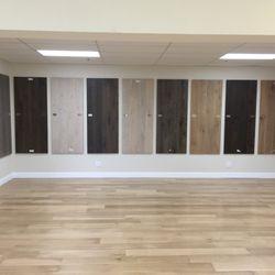 Cal Wood Flooring Supply 30 Photos Amp 23 Reviews
