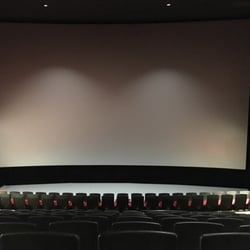 Movies playing in watertown ny