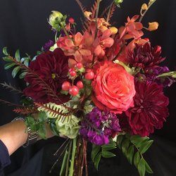 Photo of Uptown Flowers - San Antonio, TX, United States