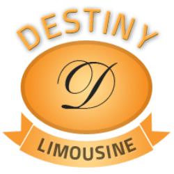Destiny Limousine Service: 9125-C Daffodil St, Houston, TX