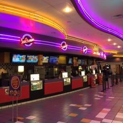 Regal cinemas macarthur center 18 cinema norfolk va - Regal theaters garden grove showtimes ...