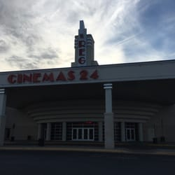 Regal cinemas oaks 24 11 photos 32 reviews cinema - Regal theaters garden grove showtimes ...