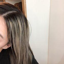 Tres Latinas Beauty Salon 25 Photos Hair Salons 788 Normandy