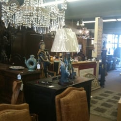 Photo Of Lido Consignment Gallery   Newport Beach, CA, United States