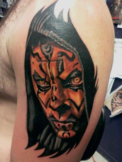 By abel quinones yelp for Tattoos san antonio tx