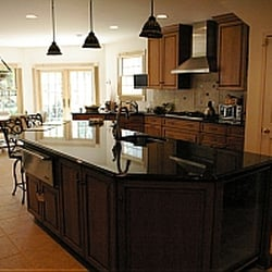 Paramus Remodeling and Kitchen Contractors - Contractors - 650 From ...