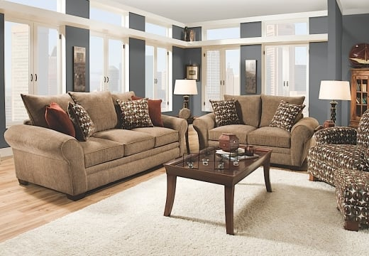 Delightful Photo Of Exclusive Furniture   Humble, TX, United States. Furniture Humble,  TX