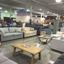 Weir S Furniture Outlet Dallas Tx United States