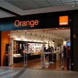 Orange bordeaux lac mobiltelefoner centre commercial auchan lac bacalan bordeaux frankrig - Auchan lac bordeaux ...