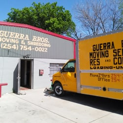 guerra moving service 11 reviews movers 1805 clay ave waco rh yelp com