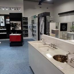 photo of euro bath kitchen vaughan on canada bathroom stores