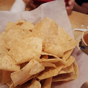 Mexican Restaurant In Atascocita Tx