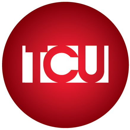Teachers Credit Union: 1570 US Hwy 231 S, Crawfordsville, IN