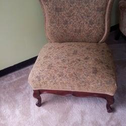 Photo Of Kings U0026 Queens Custom Furniture U0026 Cabinet   Jonesboro, GA, United  States