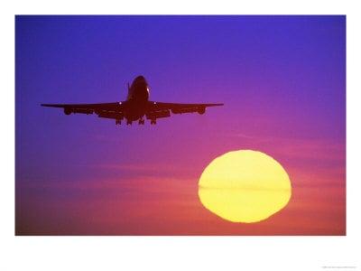 Airport Transportation Tampa: 6156 Lanshire Dr, Tampa, FL