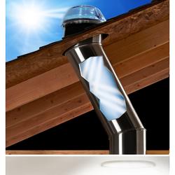 Light Benders Solar Installation 12825 Sw Beaverdam Rd