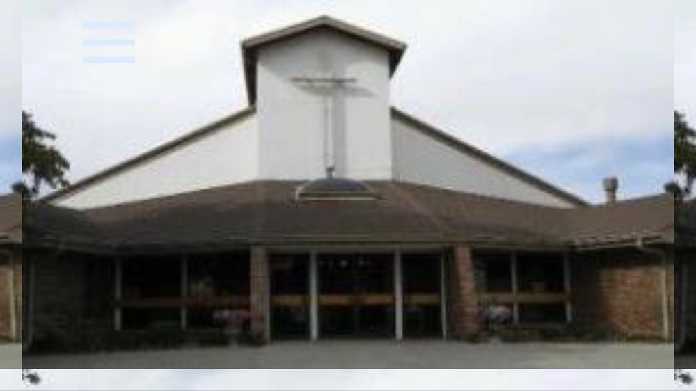 St Mark Catholic Church: 3141 W 96th Ave, Westminster, CO