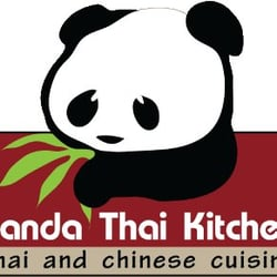Thai Kitchen Logo panda thai kitchen - closed - 44 reviews - thai - 3970 sepulveda
