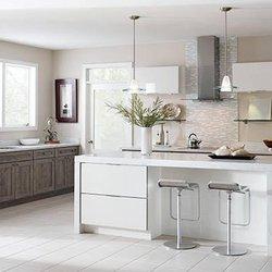 Photo Of Jaeger Lumber Union Nj United States Custom Design Kitchen Designer
