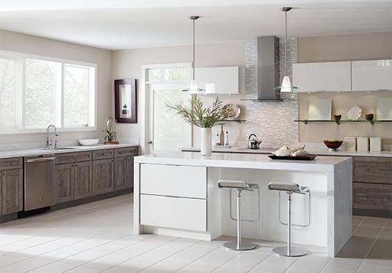 Custom design kitchen designer by our certified kitchen ...