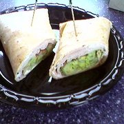 Cape Porpoise Kitchen - 38 Reviews - Sandwiches - 1 Mills Rd ...