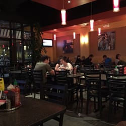 Photo Of Pho 95 Centennial Co United States Place With Lots
