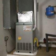 Air Temp Co 51 Photos 13 Reviews Heating Air Conditioning