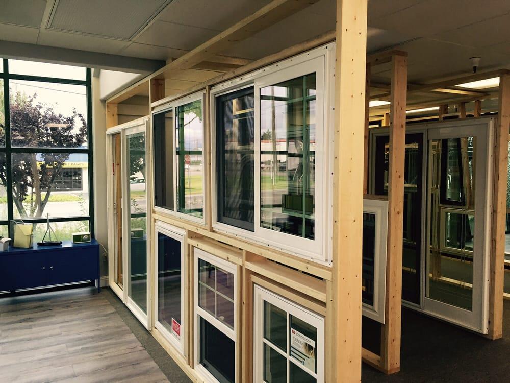 a wholesale window company 53 photos \u0026 119 reviews windowsa wholesale window