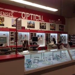 Costco Optical Glasses Reviews | CINEMAS 93