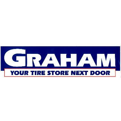 Graham Tire Company: 3427 W State St, Grand Island, NE