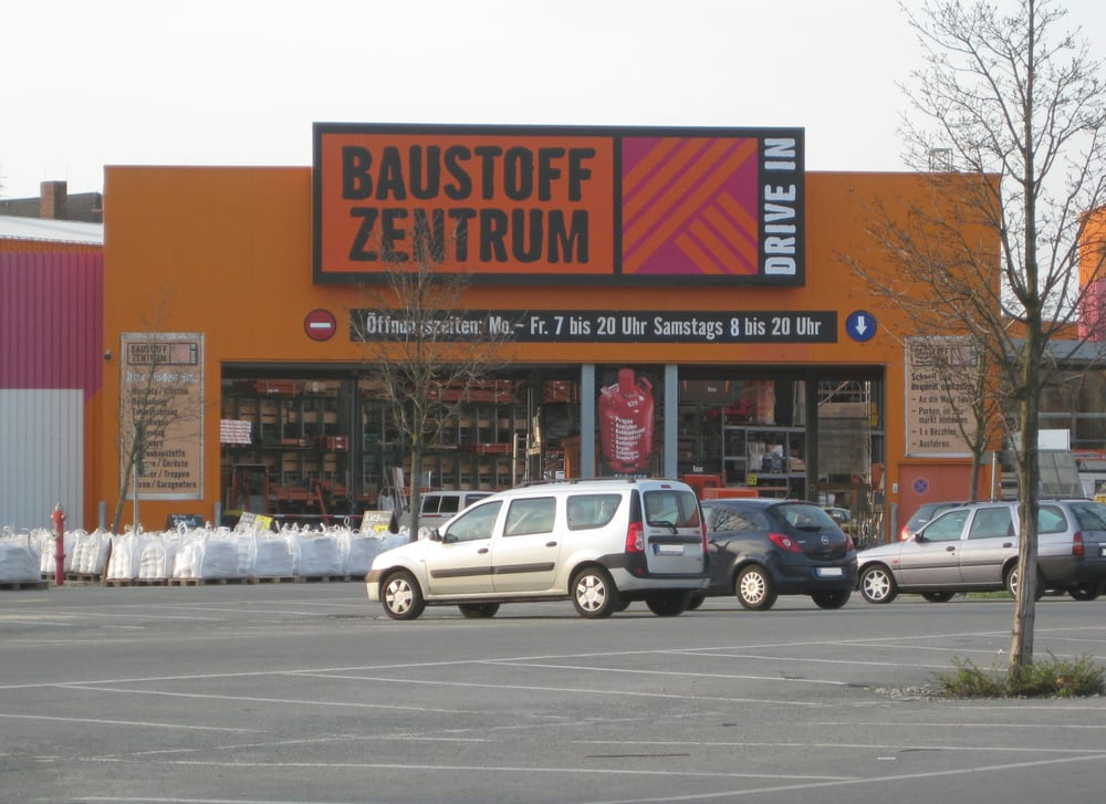 hornbach baumarkt berlin britz yelp. Black Bedroom Furniture Sets. Home Design Ideas