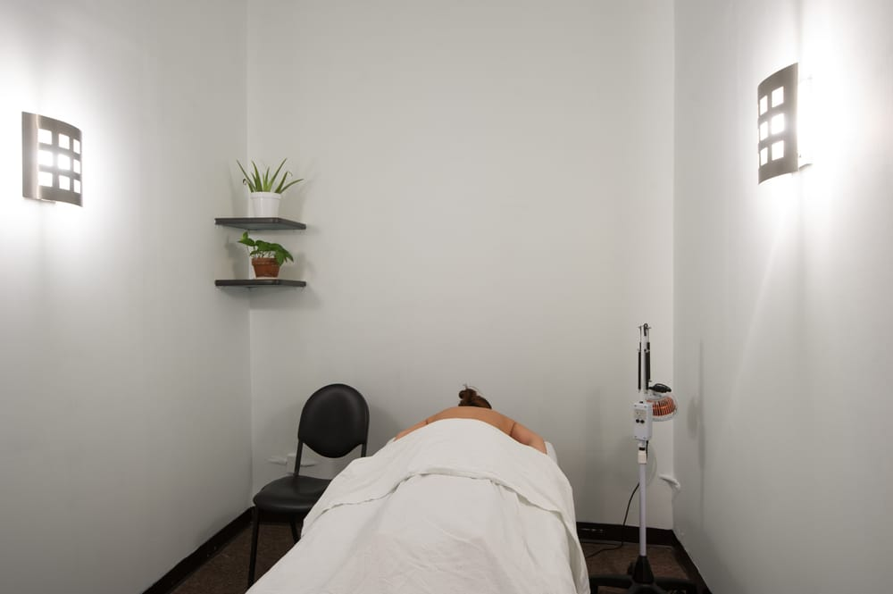 L E S Acupuncture & Bodywork: 138 5th Ave, New York, NY