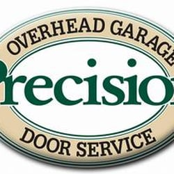 Photo of Precision Door Service - Brick Township NJ United States  sc 1 st  Yelp & Precision Door Service - 10 Reviews - Garage Door Services - 225 ...