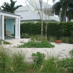 cortada landscape design 12 photos landscaping 91 nw 154th st