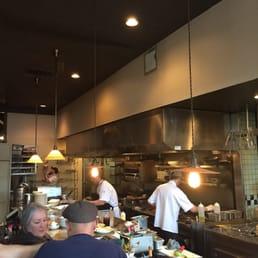 Coastal Kitchen 442 Billeder 865 Anmeldelser Morgenmad Og Brunch 429 15th Ave E Capitol