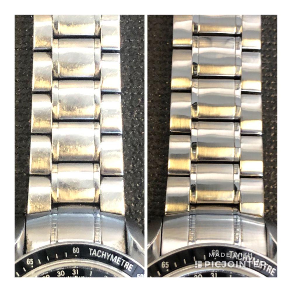 Tucson Watch & Jewelry Repair