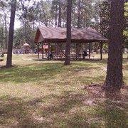 Photo Of Fulwood Park