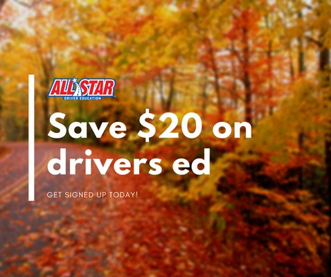 All Star Driver Education >> All Star Drivers Ed Upcoming New Car Release 2020