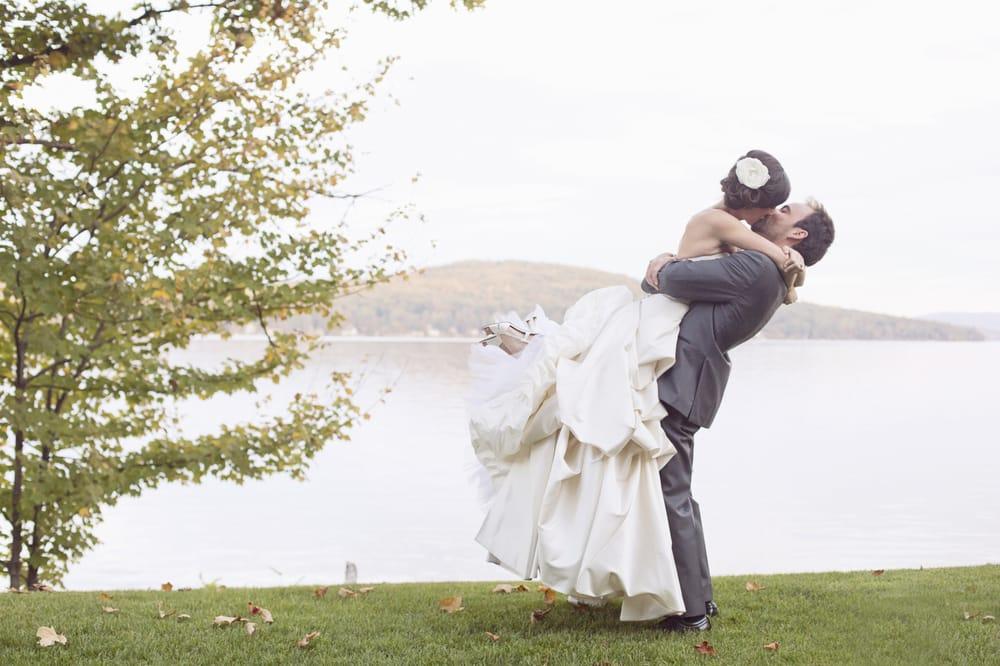 Dreamlove Wedding Photography: Bernardston, MA