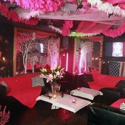 Babylon Club - 16 Photos - Pubs - 8 rue des Anglais, Notre Dame De ...