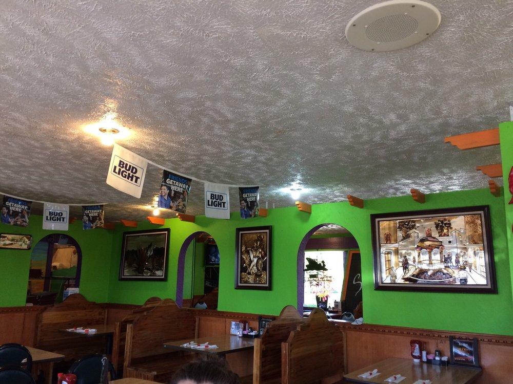 San Pedro Mexican Restaurant - 41 Photos & 59 Reviews - Mexican
