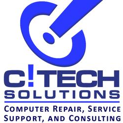 Luxury Computer Repair Manhattan Ks