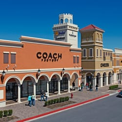 San Marcos Premium Outlets - 125 Photos & 243 Reviews - Outlet ...